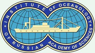 ABIORAS logo